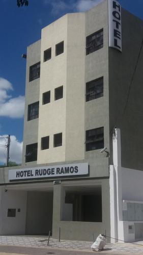 Hotel Pictures: , São Bernardo do Campo