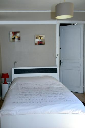 Hotel Pictures: , Dunkerque
