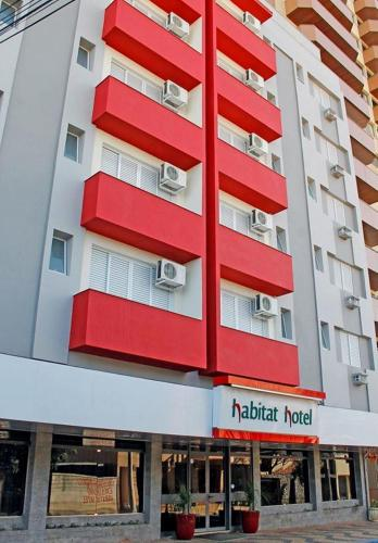 Hotel Pictures: , Leme
