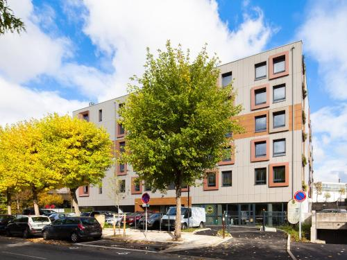 Hotel Pictures: , Torcy
