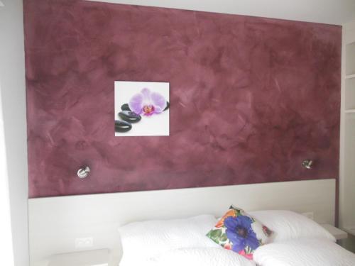 Hotel Pictures: , Prato