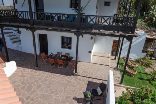 Hotel Pictures: , Santa Lucía