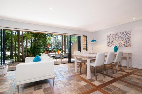 Hotelbilder: Beach Front Villas, Port Douglas
