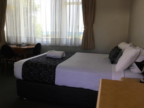Hotellbilder: Ocean Drive Motel, Bunbury