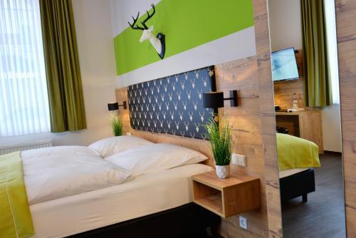 Hotel Pictures: , Rheinböllen