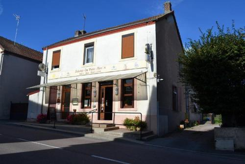 Hotel Pictures: , Le Breuil