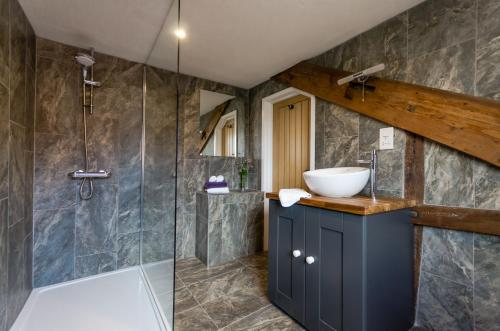 Hotel Pictures: , Easingwold