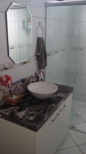 Hotel Pictures: , Bezerros