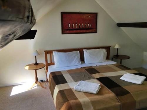 Hotel Pictures: Papilio, Montauban-de-Luchon