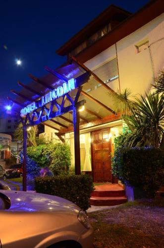Fotos do Hotel: Hotel Lincoln, Villa Gesell