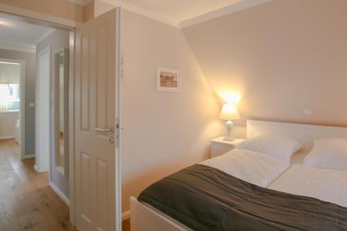 Hotel Pictures: Ferienhaus Kliemkiker, Dagebüll