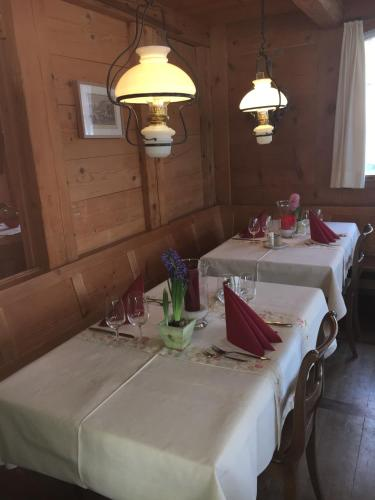 Hotel Pictures: , Marbach