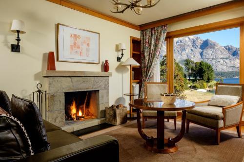 Hotellbilder: , San Carlos de Bariloche