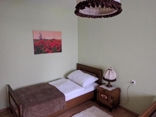 Foto Hotel: , Röhrabrunn