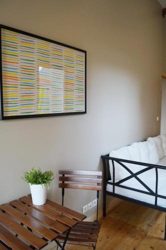 Hotel Pictures: , Nort-sur-Erdre