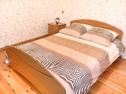 Hotel Pictures: , Pruzhany