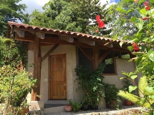 Hotel Pictures: Casa Anak, Barrigones