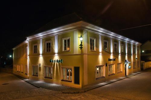 Fotos de l'hotel: Gasthof Mitter, Sankt Valentin