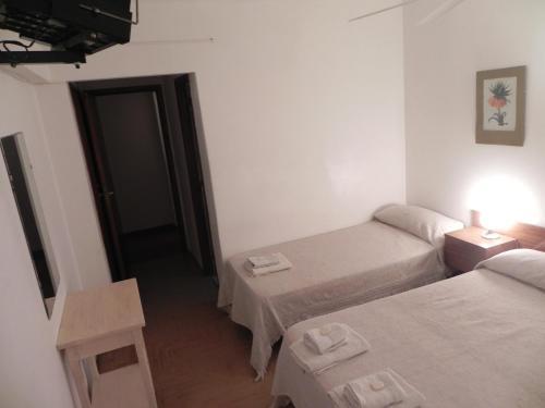Hotellbilder: Hotel San Remo, Pinamar