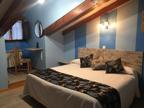 Hotel Pictures: , Cabrojo