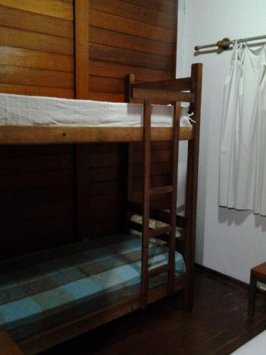 Hotel Pictures: Hauzz Hostel, Campo Grande