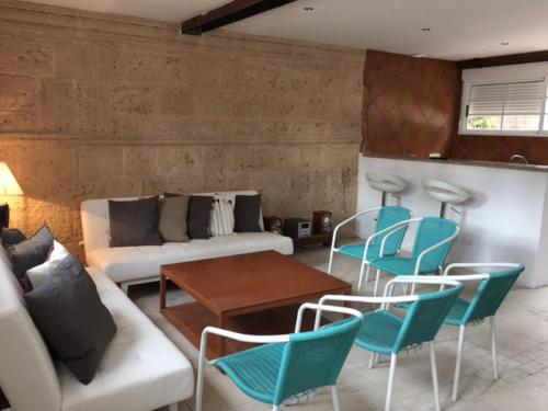 Hotel Pictures: , Villaluenga