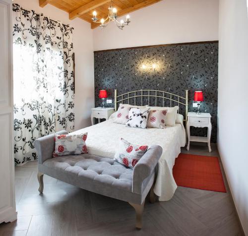 Hotel Pictures: El Capricho de Gonzalo, Cartavio