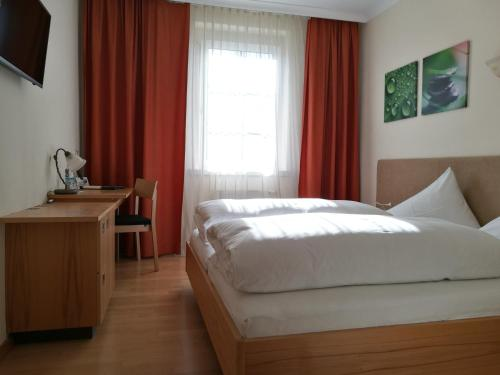 Hotel Pictures: , Bludenz