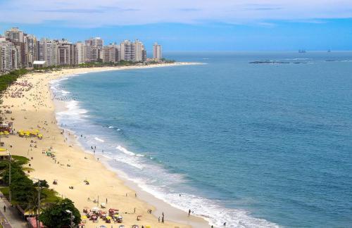 Hotel Pictures: , Vila Velha