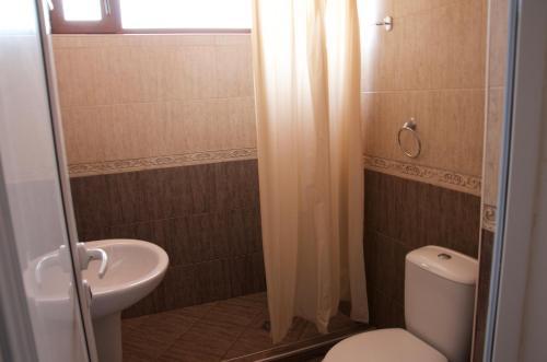 Hotellbilder: Villa Maria, Tsarevo
