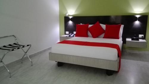 Hotel Pictures: Hotel Arthur Brich, Cúcuta