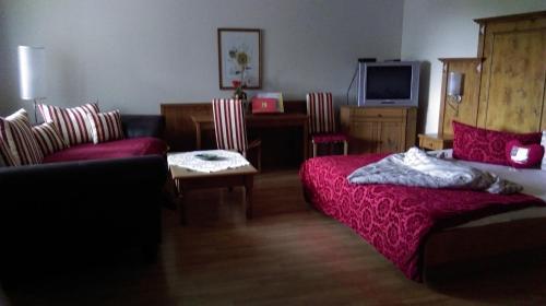Foto Hotel: , Eisenstadt