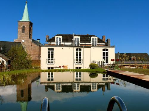 酒店图片: , Sippenaeken