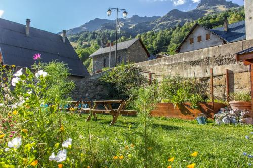 Hotel Pictures: Chalet Dibona, Vaujany
