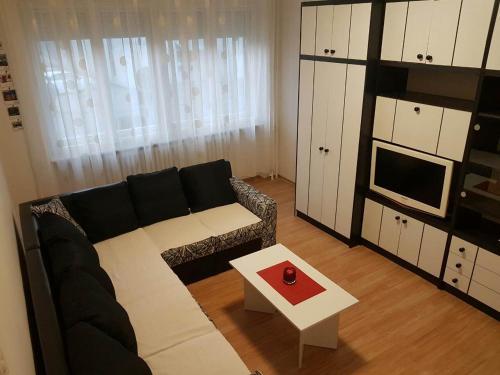 Zdjęcia hotelu: Paris Apartment, Banja Luka