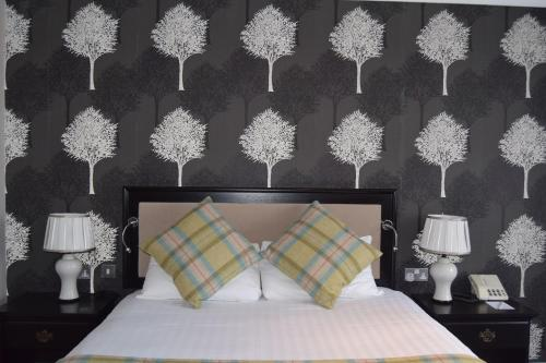 Hotel Pictures: Stone House Hotel 'A Bespoke Hotel', Stone