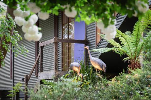 Zdjęcia hotelu: , Aldgate