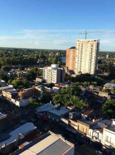 Fotos del hotel: Torre Delta, Tigre