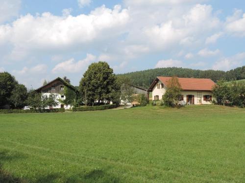 Hotel Pictures: , Schorndorf