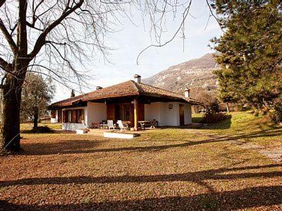 Villa Lenno