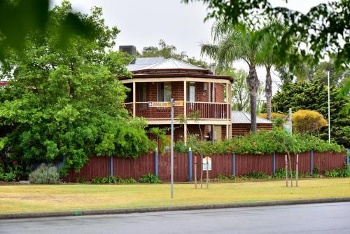 Hotelbilleder: Anchorage Guest House and Self-contained Accommodation, Rockingham