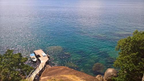 Hotel Pictures: Suites Arpoador, Praia Vermelha