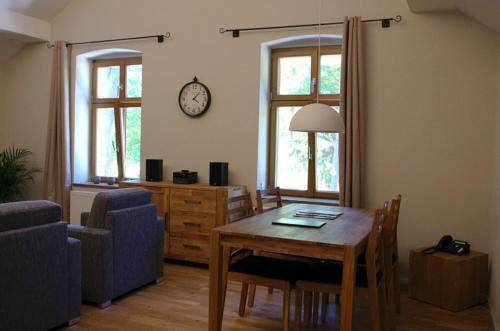 Hotel Pictures: , Sommerswalde