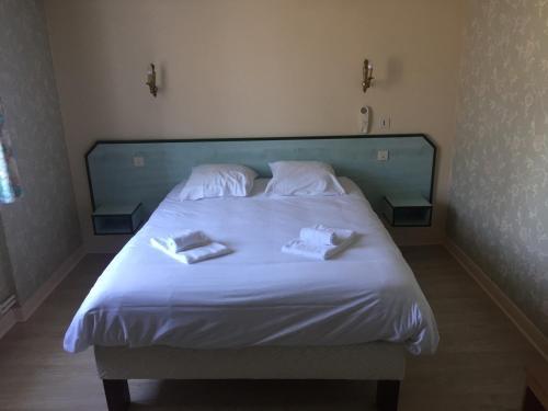 Hotel Pictures: , Romorantin
