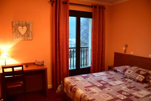 Hotel Pictures: , Ayse