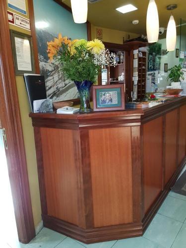 Hotel Pictures: , Belmonte de Miranda
