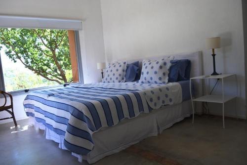 Hotelbilleder: A Las Pircas Casas de Campo, Los Reartes