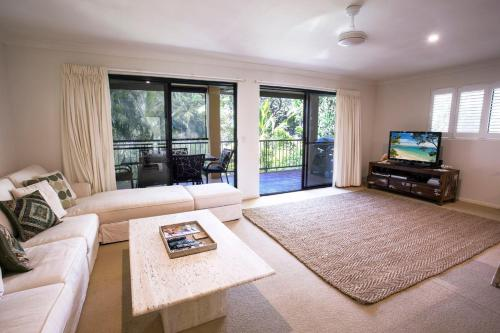 Hotellikuvia: 2/10 Corona Street - Pet Friendly, Sunshine Beach