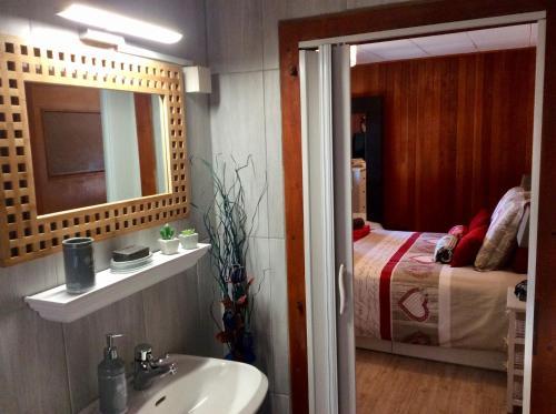Hotel Pictures: Apartment Fabiola, Leysin