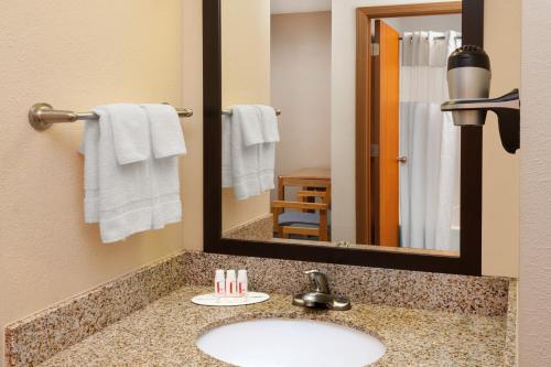 Hotel Pictures: , Charleston